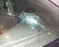 Omaha Auto Glass Repair
